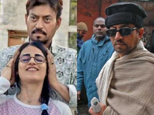 Irrfan Khan S Death His Movies And The Fashion In The Movies