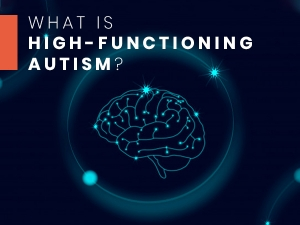 World Autism Awareness Day What Is High Functioning Autism Its Causes And Diagnosis