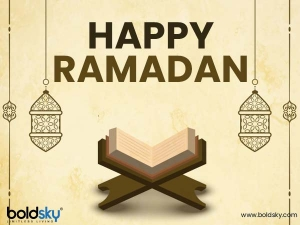Happy Ramadan Mubarak 2020 Wishes Quotes Images Whatsapp Facebook Status Messages