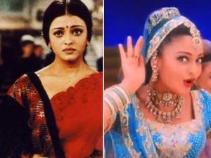 Neeta Lulla Shares On Instagram About Aishwarya Rai S Costumes Hum Dil De Chuke Sanam