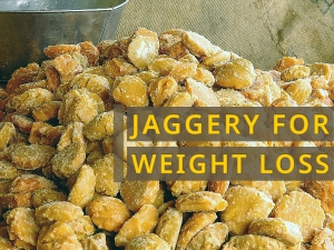 Jaggery For Weight Loss How To Use It