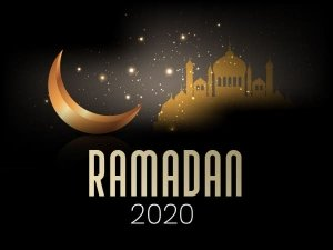 Ramadan 2020: A List Of Things To Do And Avoid During Fasts In The Holy Month