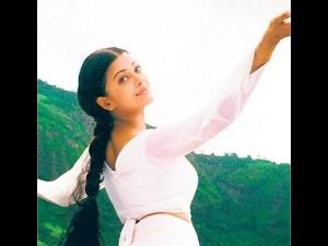 Neeta Lulla On Aishwarya Rai S Costumes In Taal
