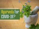 Immunity Boosting Ayurvedic Drug Fifatrol May Fight Against Coronavirus