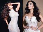 Aishwarya Rai Bachchan Malaika Arora And Other B Town Divas In White Gown