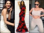 Instagram Beauty Looks Of The Week Lady Gaga Priyanka Chopra Kylie Jenner Kareena Kapoor