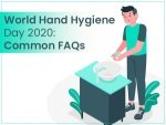 Hand Hygiene Faqs