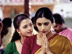 Tabu And Aishwarya Rai S Film Kandukondain Kandukondain Completes 20 Years