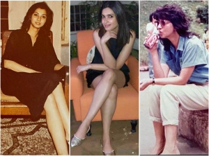Diana Penty Shares Her And Her Mother S Stylish Pictures On Instagram