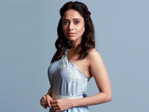Happy Birthday Nushrat Bharucha Five Gorgeous Gowns Of The Actress