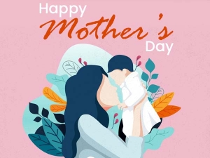 Mothers Day Date History Significance