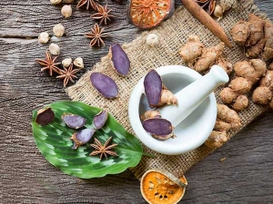 Kabasura Kudineer Ingredients Benefits And Side Effects