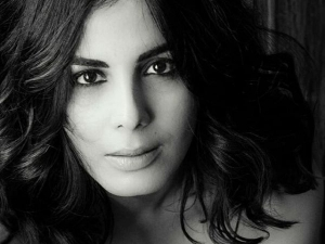 Four More Shots Please Actor Kirti Kulhari S Secret To Flawless Skin On Her Birthday