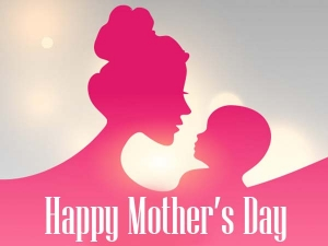 Mothers Day Wishes Greetings Images Sms Whatsapp Status Messages