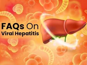 Faq Viral Hepatitis