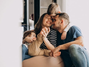 Ways To Stay Connected With Family