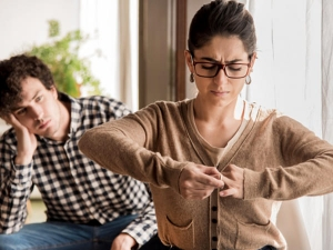 Red Flags You Should Never Ignore In A Relationship