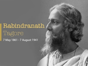 Facts About Rabindranath Tagore On His Birth Anniversary