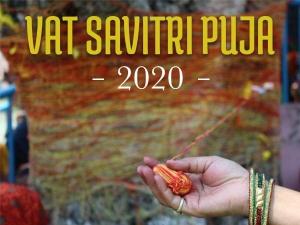 Vat Savitri Vrat Katha And Importance Of Worshipping Banyan Tree