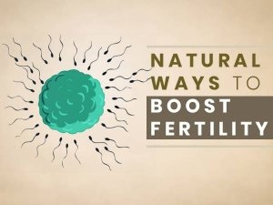 Trying To Get Pregnant? These 13 Tips May Help You