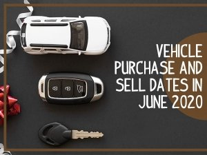 June 2020: Auspicious Dates For Buying Vehicles In This Month