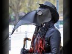 The Most Interesting Masks Created During Coronavirus Outbreak