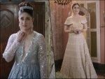 Kareena Kapoor Khan S Outfits In The Movie Veere Di Wedding