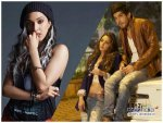 From Fugly To Guilty Kiara Advani S Movie Fashion