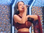 Neha Kakkar S Five Fashionable Outfits On Her Birthday