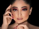 Tips To Ensure Your Eye Make Up Stays Put In The Rains