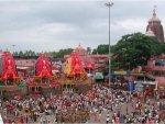 Rath Yatra Story Behind Chariot Festival And Idols Of Lord Jagannath