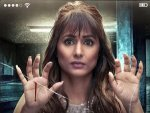 Hina Khan S Outfits From Unlock The Haunted App