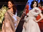 Yami Gautam S Best Showstopper Moments In Fairytale Dresses