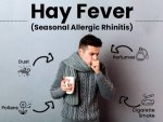 Hay Fever Causes Symptoms Risks Treatment Prevention