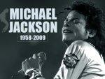 Michael Jackson 11th Death Anniversary Interesting Facts