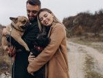 Reasons Why Women More Attracted To Men Who Own Pets
