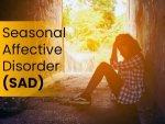 Seasonal Affective Disorder Causes Symptoms Risks Treatment Prevention
