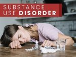 Substance Use Disorder Causes Symptoms Stages Risks Treatment Prevention