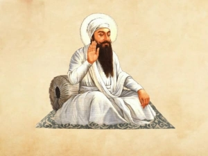 Shaheedi Diwas Interesting Facts About Guru Arjan Dev