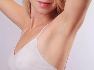 Common Underarm Mistakes