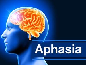 Aphasia Types Causes Symptoms Treatment