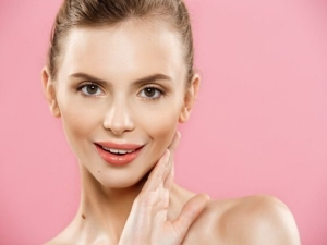 Amazing Beauty Tips For Instant Glow