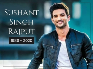 Sushant Singh Rajput Suicide Lesser Known Facts About The Actor