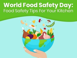What Is Food Safety Its Importance And Tips For Your Kitchen