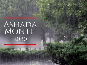 Ashada Masam 2020: Why This Month Is Considered Inauspicious