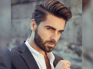 Men S Hairstyles For An Attractive Look