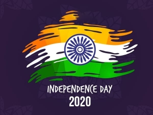 What Exactly Do Most Indians Do On The Independence Day