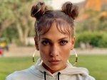 Instagram Beauty Looksof The Week Alaya F Taapsee Pannu Urvashi Rautela And Jennifer Lopez