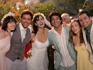 On 9 Years Of Zindagi Na Milegi Dobara Katrina Kaif S Fashion Looks From The Film