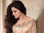 Kajol Give Fashion Goals In A Beautiful Light Peach Saree